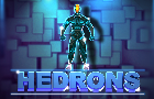 HEDRONS