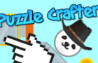 Puzzle Crafter