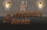 The Legendary Heroin
