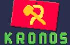 KRON/OS
