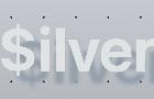 Rocket Money - Silver