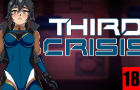 Third Crisis (0.24.0)