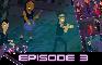X-RL7 - Episode 3