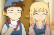 Story of Seasons - Friends of Mineral Town in a Nutshell