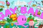 Little Gay Ball
