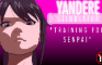 Yandere Stimulator: Training For Senpai