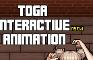 Himiko Toga Interactive Animation
