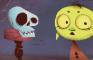 Skin and Bones (Oneyplays Loop)