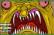 BANANAS IN PYJAMAS! (Animated Parody)