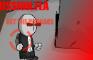 Mission.fla
