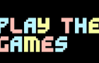 Play The Games