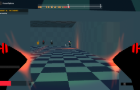 Amcue's First Person Shooter v0.7