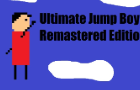 Ultimate Jump Boy Remastered Edition