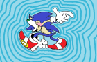 Totally Accurate Sonic Adventure (Parody Animation)