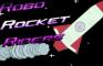 Robo Rocket Riders