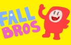 Fall Bros