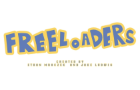 Freeloaders Animated Series Intro