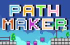 Path Maker