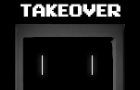 K N 2 - Takeover