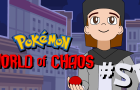 Pkmn: World of Chaos Special Episode