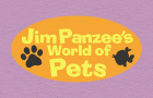 Jim Panzee's World of Pets