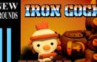 Iron Cock