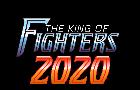 KoF 2020: Misery Match