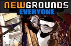 MutedMetalGrounds