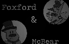 Foxford and McBear in: One Wish