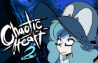 Chaotic Heart: By the Fire (Episode 2)