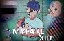 MyFakeKid
