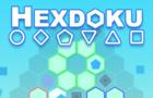 Hexdoku: Demo
