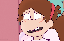 Bodswap   Gravity Falls Parody [18+]