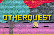 OTHERQUEST