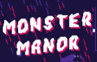 Monster Manor