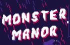 Monster Manor
