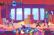Videogame Mockup Animation