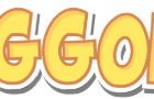 Manggoland Version 1.2.0 (Not The Full Version)