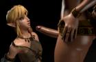 Link's Fantasy