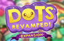 Dots: Revamped! Expansion
