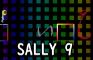 Sally 9