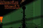 Atomic Trail