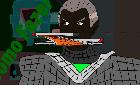 Animação Romulanos