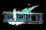 Final Fantasy 7 Collab