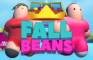 Fall Beans Party Race Beta