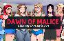 Dawn of Malice 0.04