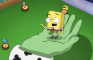 The Spongebob Squarepants Movie: Rehydrated - Scene 151b