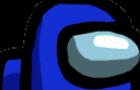 blueboi