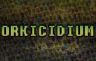 Orkicidium