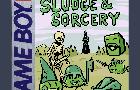 Sludge and Sorcery